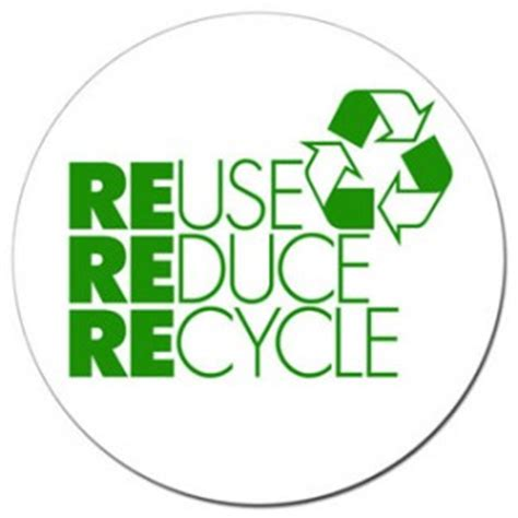 7 Reasons Why You Should Recycle Public & Commercial